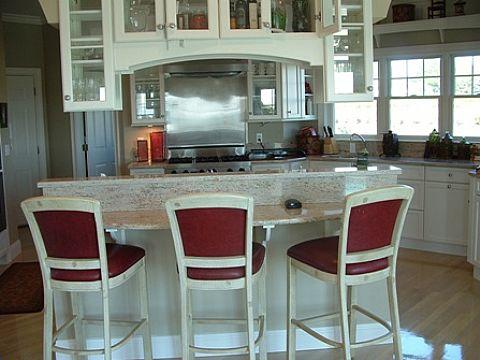 Interior Design Don Ts Kitchen