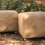 Easy Home Décor Changes For Fall