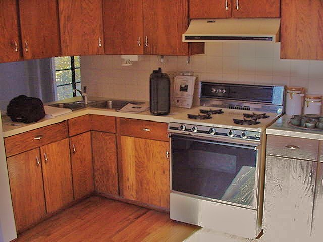 Corner Sink Cabinet Kitchen : Kitchen Corner Base Sink Cabinet Design Pictures Remodel Decor Photo ...