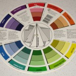 Interior Design – Easy Color Schemes