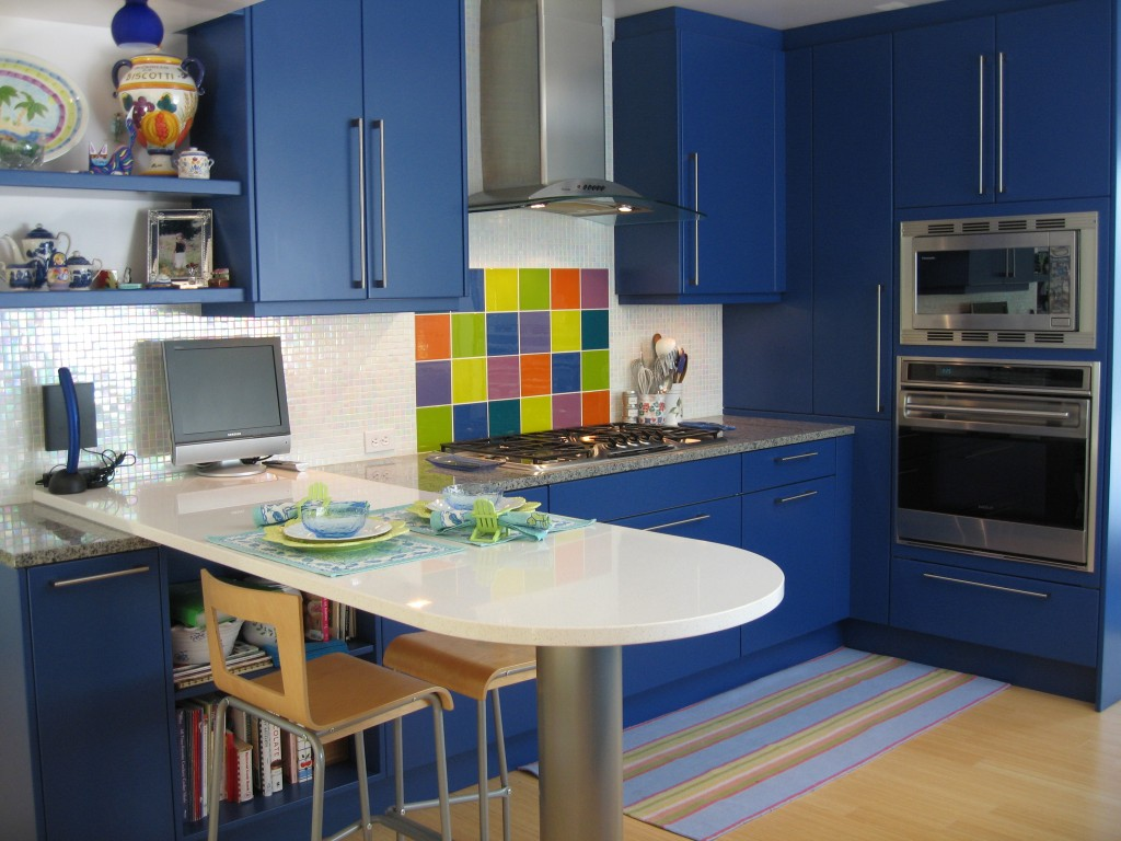 Best Kitchen and Bath Countertop - Solid Surface Quartz