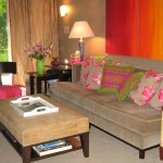 How To Create Wonderful Interior Color Schemes
