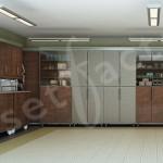 Spring Planning – Garage Storage