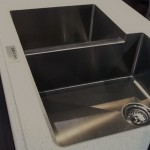 2011 Kitchen & Bath Show Report – Great New Kitchen Sink