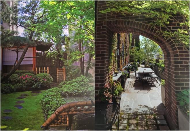 Rooftop Gardens photos