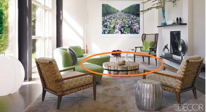 Symmetrical Balance Interior Design interior decor disection