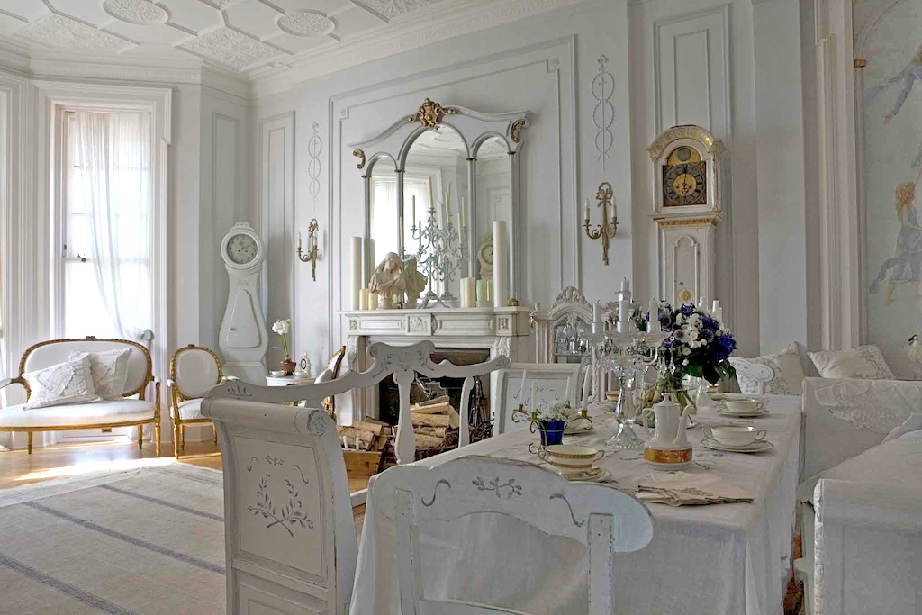 timeless interior design themes 6 swedish terrys fabrics 39 s