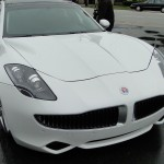 Fisker Karma: Good or Bad?