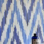 New Ravenna Mixes Mosaics in a Fresh Way