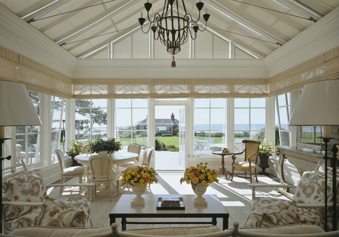 MarkPFinlay sunroom