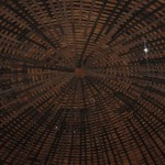 Place to Rest Your Eyes and Mind – Arcadia Round Barn