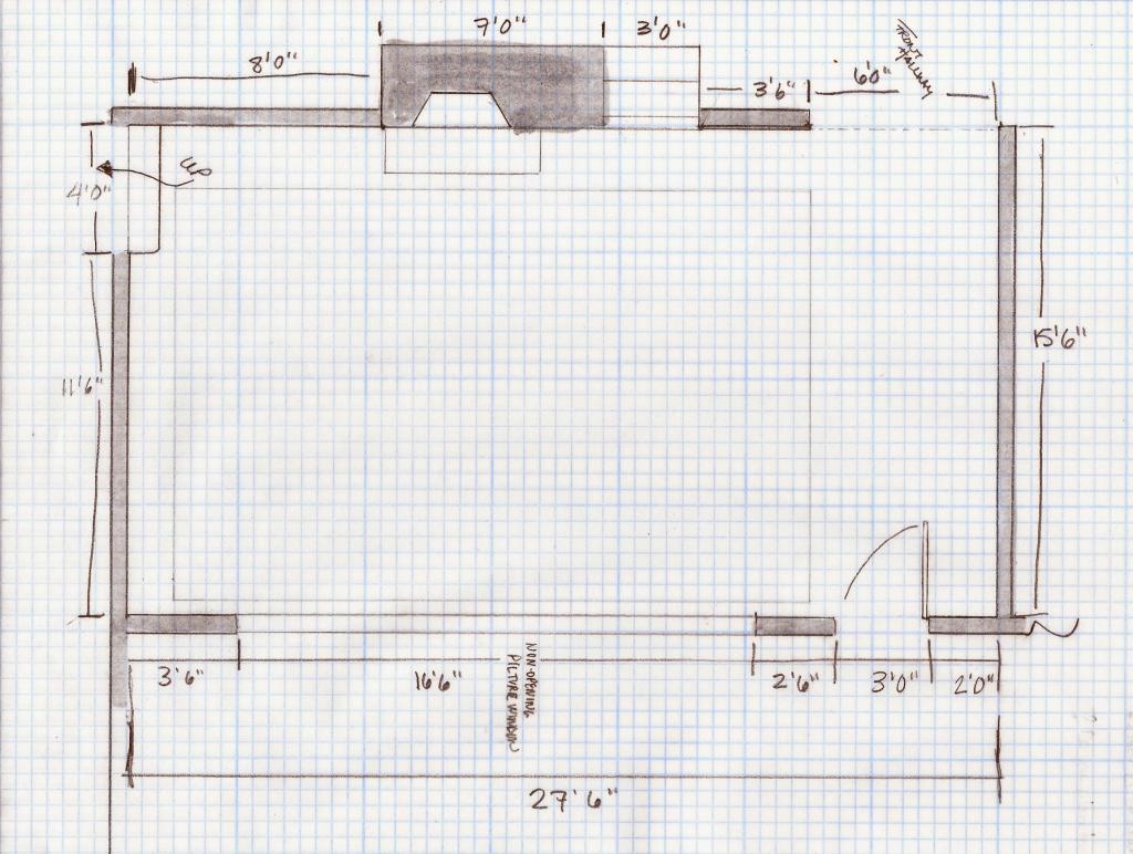 architectures essays custom paper service