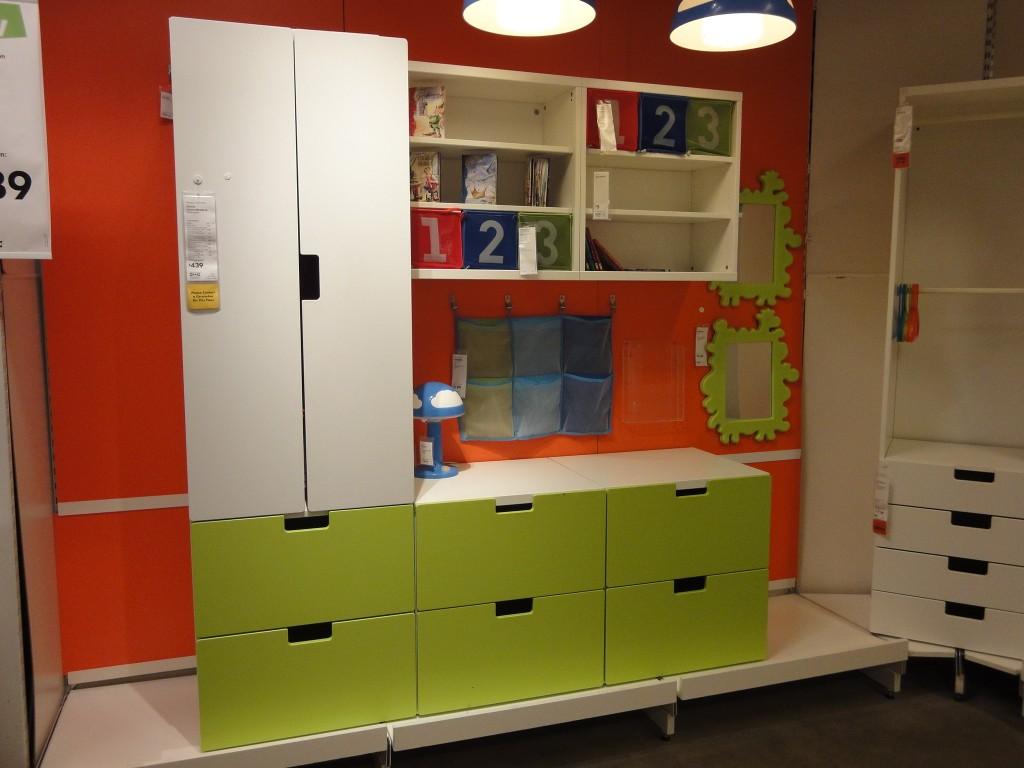 Design Ikea Kids Storage home storage from ikea on