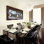 What Does Interior Design and Jaguar Have Incommon?