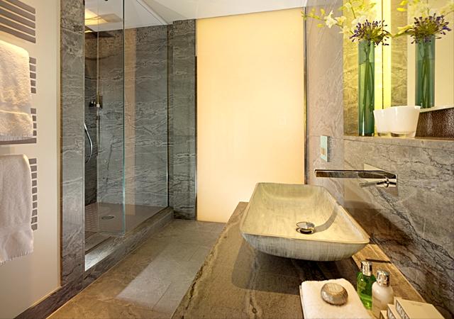 What does interior design and jaguar have incommon for Jaguar bathroom accessories