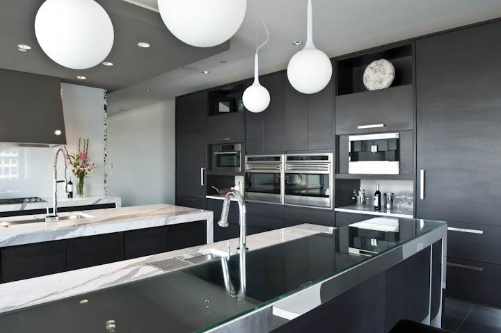 Kitchen Designer Rob Klein On Getting A Kitchen Right