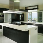 Why is Quartz Hot in Kitchen Countertops?