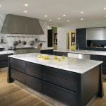Kitchen Designer Rob Klein On Getting A Kitchen Right