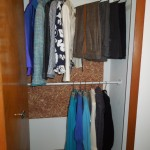Achieve Closet Nirvana With 5 Closet Makeover Tips
