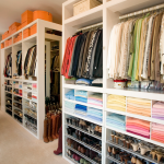 Closet Issues? There's An App For That