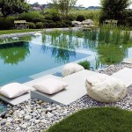 Spring Into Outdoor Rooms
