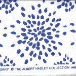 Thanks To Albert Hadley For His Contributions To Design