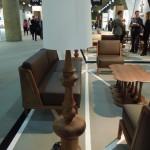 Trending In Furniture – Real Wood