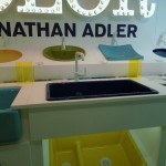 Jonathan Adler Does Color For Kohler