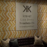 Inside the Walls of Kravet Design Studios
