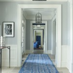 4 Qualities of Gold Medal Hallways and Stairways