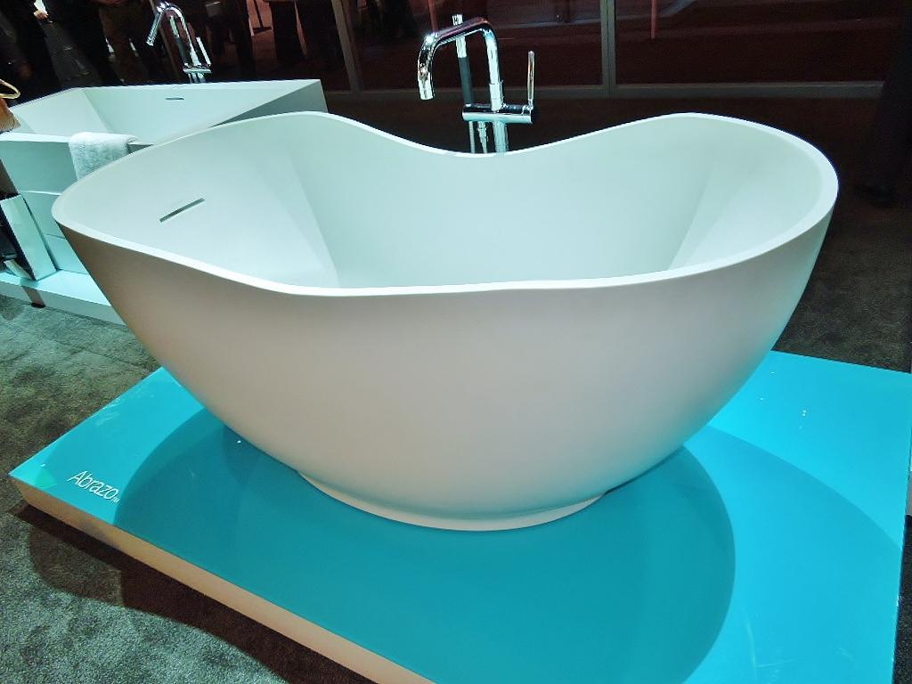 Bathroom Inspiration Top 10 Freestanding Tubs