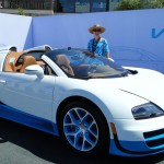 2012 Pebble Beach Car Week Recap