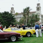 Countdown to Palm Beach Cavallino Classic XXII