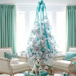 Top 10 Don&#8217;ts &amp; Dos For Christmas Decorating