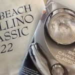 All Things Ferrari &#8211; Live From The Cavallino Classic