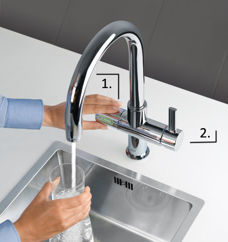 grohe-blue-chilled-and-sparkling-starter-kit