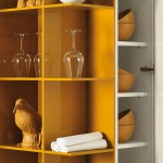 9 Kitchen Cabinet Trends To Know Before You Buy