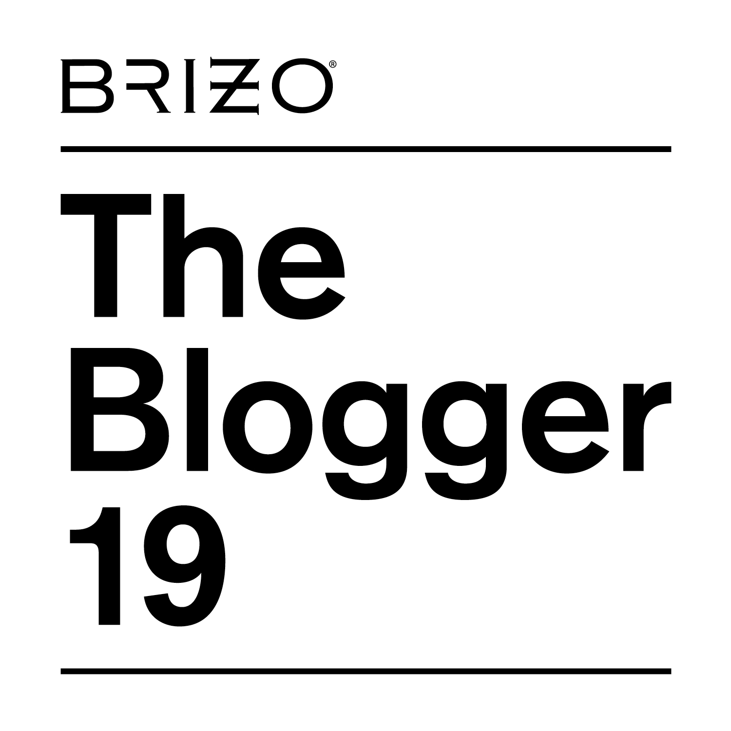  Blogger19 Alumni