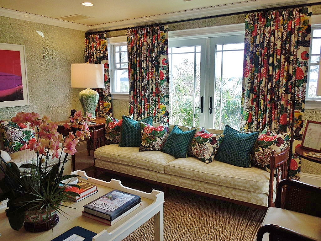 7 pitfalls to a successful interior design project Palm beach interior designers