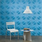 Budget Friendly 3D Wallpaper