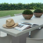 Get The Scoop on Zen-Mod Outdoor Living from Mod Design Guru