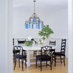 Interior Design &#8211; How To Create The Perfect Dining Room