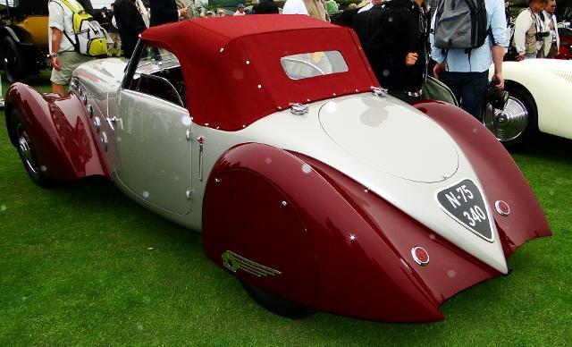 1937 Peugeot 302Ds Darl'mat Pourtout Cabriolet J3-04 (640x388)