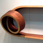 ICFF 2013 Recap – The Wow, The What and The Not
