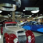Visiting The Mullin Automotive Museum – Part 2