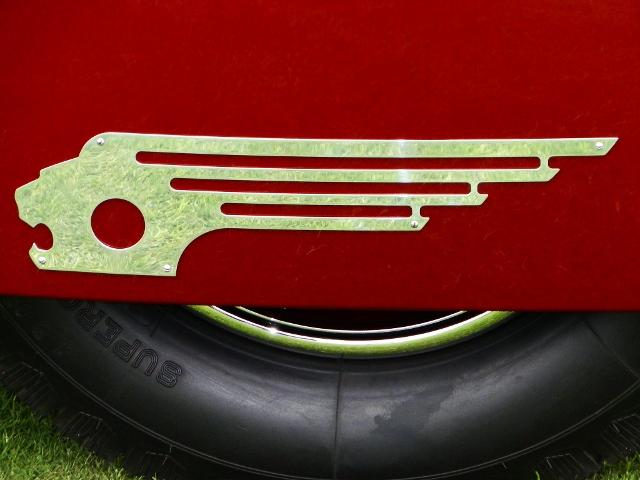 Peugeot 302 DarlMat Cabriolet 1 (640x480)