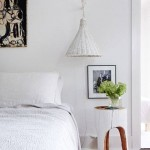Secrets To Making Summer Guest Rooms Beautiful On A Budget