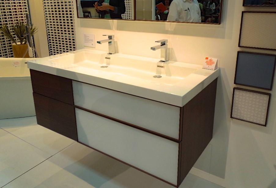 Zen Bathroom Sinks the best eco-friendly sinks and tubs for the zen bathroom