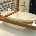 The Best Eco-Friendly Sinks and Tubs For The Zen Bathroom