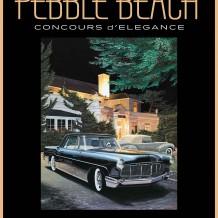 Copyright © 2013 Pebble Beach Company